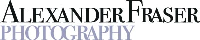 Alexander Fraser Photography